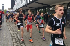 Triathlon6