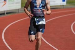 Triathlon7
